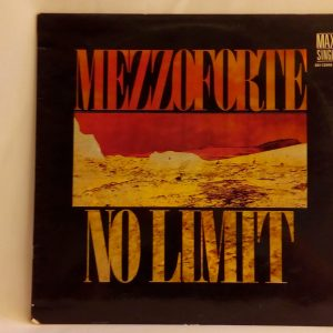 Mezzoforte: No Limit | Venta de vinilos de Jazz-Funk, Jazzdance